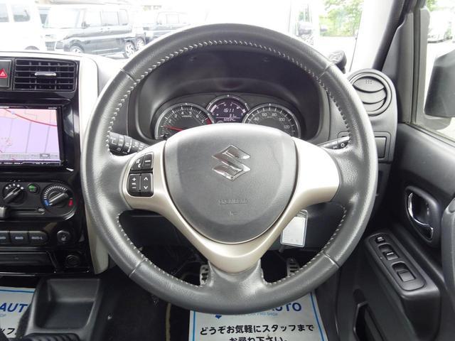 ランドベンチャー 切替式4WD ターボ 10型 5速マニュアル ワンオーナー ナビ TV ETC ハーフレザーシート シートヒーター 純正アルミ キーレスキー DVD再生 CD Bluetooth接続(43枚目)