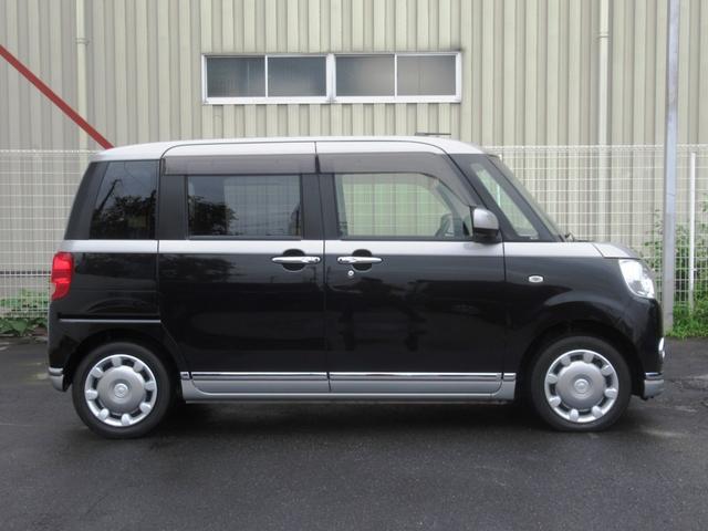 Gブラックインテリアリミテッド SAIII レーダーブレーキサポート 全周囲カメラ DVD再生 CD Bluetooth接続 両側パワースライドドア オートハイビーム LEDヘッドライト レーンアシスト プッシュスタート付スマートキー 保証付き(9枚目)