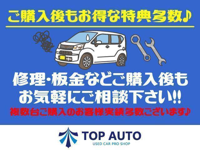 プレミアム ツアラー・Lパッケージ ターボ 修復歴無し ETC バックカメラ 純正オーディオ CD Bluetooth接続 オートクルーズ HID フォグライト オートライト 純正アルミ プッシュスタート付スマートキー 保証付き(43枚目)