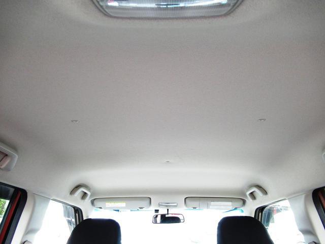 プレミアム ツアラー・Lパッケージ ターボ 修復歴無し ETC バックカメラ 純正オーディオ CD Bluetooth接続 オートクルーズ HID フォグライト オートライト 純正アルミ プッシュスタート付スマートキー 保証付き(56枚目)