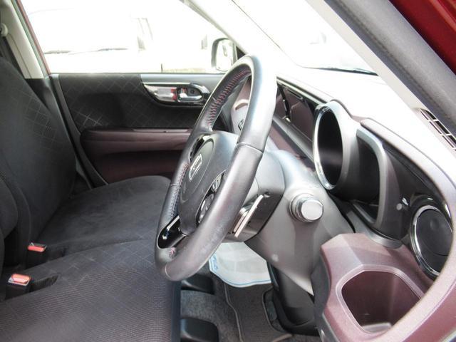 プレミアム ツアラー・Lパッケージ ターボ 修復歴無し ETC バックカメラ 純正オーディオ CD Bluetooth接続 オートクルーズ HID フォグライト オートライト 純正アルミ プッシュスタート付スマートキー 保証付き(60枚目)