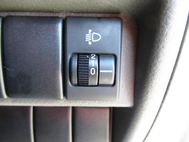 PC ハイルーフ 5AGS 修復歴無し ナビ ETC Bluetooth接続 ルーフキャリア キーレスキー オーバーヘッドコンソール フルフラットシート 両側スライドドア パワーウィンドウ(31枚目)
