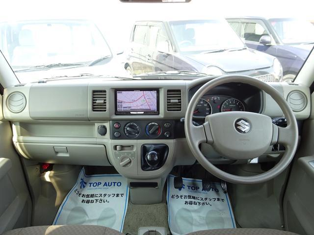 ジョインターボ ハイルーフ 4WD 5速マニュアル 修復歴無し ナビ TV ETC DVD再生 CD Bluetooth接続 音楽録音機能 キーレスキー パワーウィンドウ 電格ミラー(19枚目)
