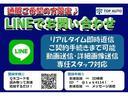 ランドベンチャー 切替式4WD ターボ 10型 5速マニュアル ワンオーナー ナビ TV ETC ハーフレザーシート シートヒーター 純正アルミ キーレスキー DVD再生 CD Bluetooth接続(23枚目)