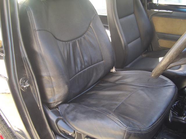 スズキ ジムニー ターボ 5速MT 幌タイプ 社外ロールバー