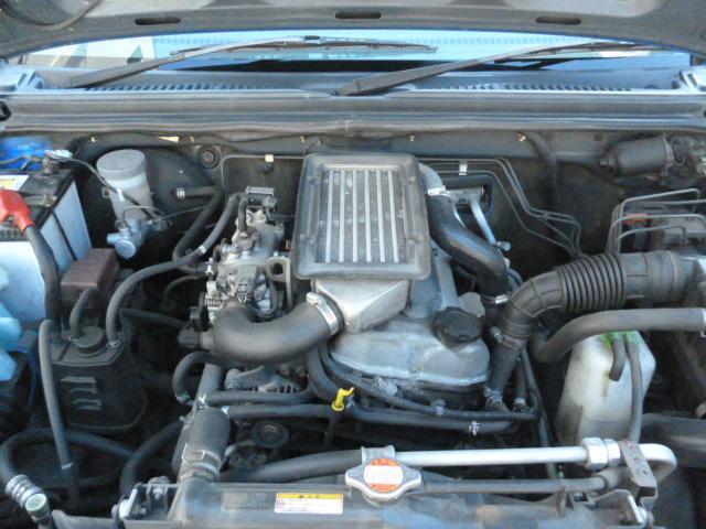 ターボ4WD車検3年6月AT車(17枚目)