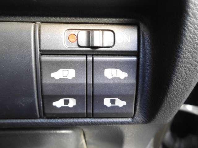 ホンダ エリシオンプレステージ S HDDナビスペシャルパッケージ当社下取り車純正HDDナビ