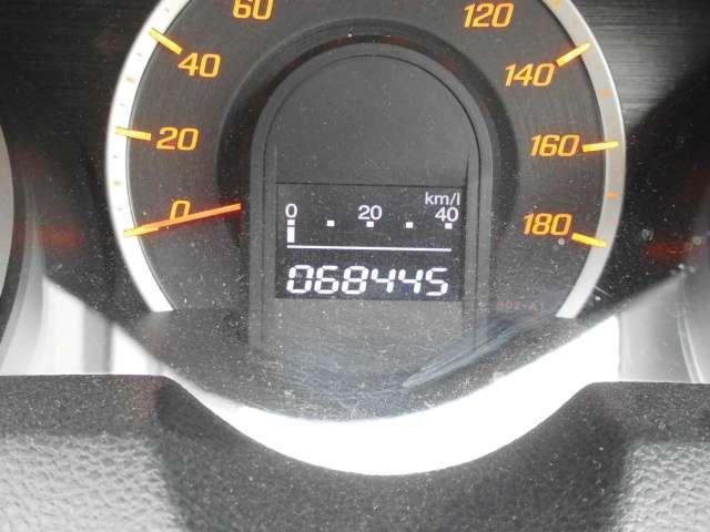 ホンダ フィット RS 当社下取り ワンオーナー車