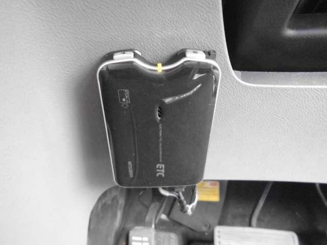 ホンダ ストリーム X HDDナビパッケージ 当社下取り車