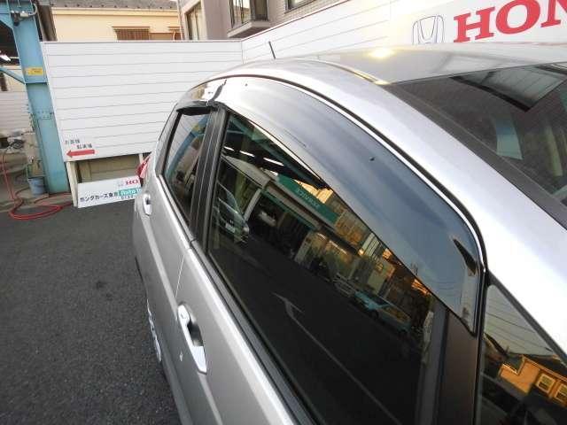 ホンダ フィット 13G・Fパッケージ 当社下取り ワンオーナー