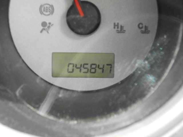 ホンダ フィット HDDナビコンフォートエディション当社下取り ワンオーナー車