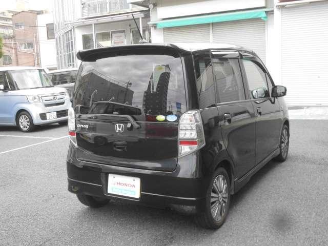 「ホンダ」「ライフ」「コンパクトカー」「東京都」の中古車2
