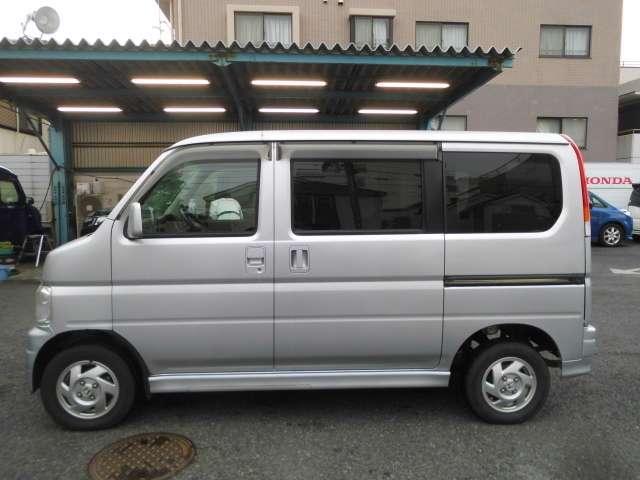 「ホンダ」「バモス」「コンパクトカー」「東京都」の中古車15