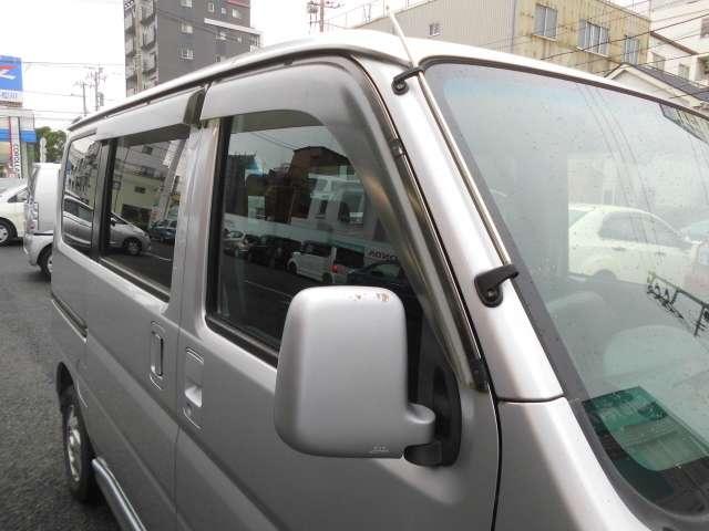 「ホンダ」「バモス」「コンパクトカー」「東京都」の中古車16