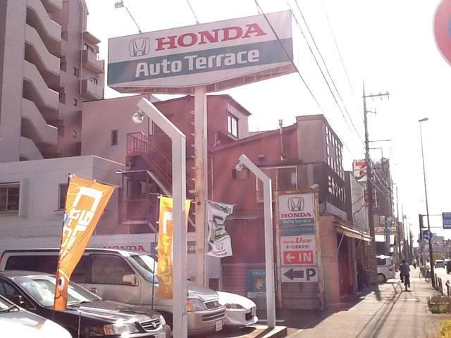 「ホンダ」「バモス」「コンパクトカー」「東京都」の中古車29