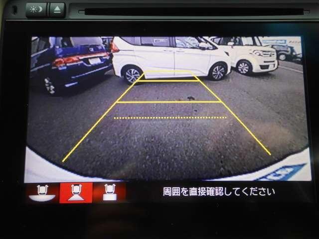 ハイブリッドZ・ホンダセンシング 当社下取り ワンオーナー(11枚目)