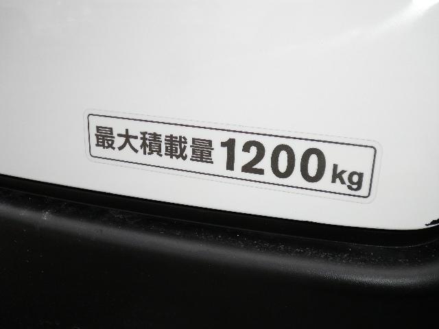 日産 NV350キャラバンバン ロングDX両側スライド 低床 ナビTV ETC キーレス