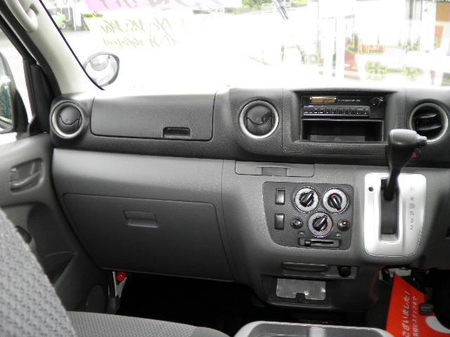 「日産」「NV350キャラバン」「その他」「神奈川県」の中古車10