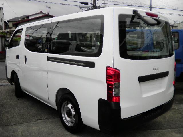 「日産」「NV350キャラバン」「その他」「神奈川県」の中古車12