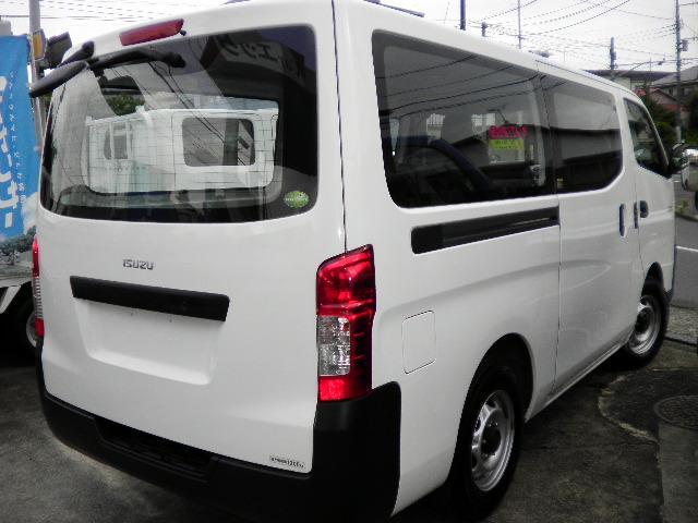 「日産」「NV350キャラバン」「その他」「神奈川県」の中古車14