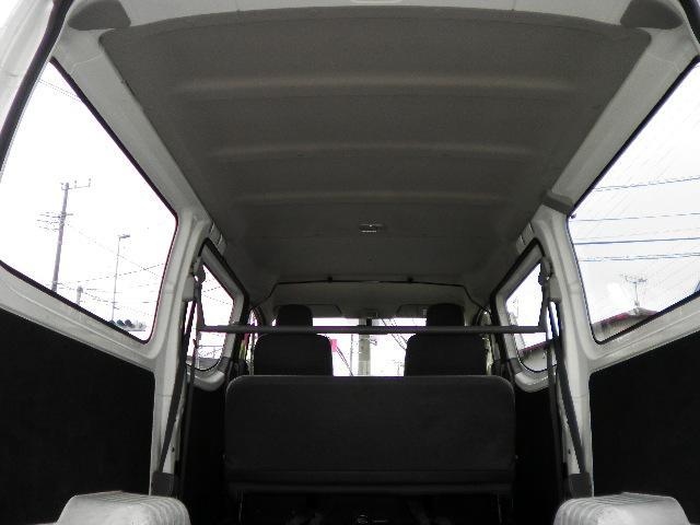 「日産」「NV350キャラバン」「その他」「神奈川県」の中古車16