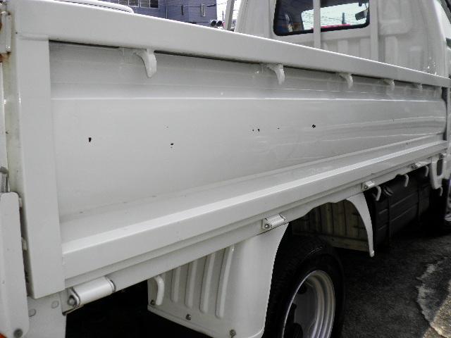 「日産」「バネットトラック」「トラック」「神奈川県」の中古車18