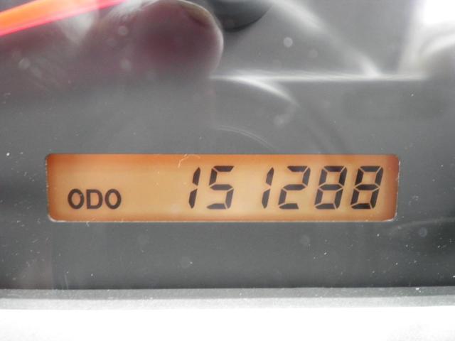 カスタム 高床 2トン積載 6速マニュアル車 ナビTV 両側格納ミラー HIDライト ETC キーレス 10尺木製荷台4ナンバー(23枚目)
