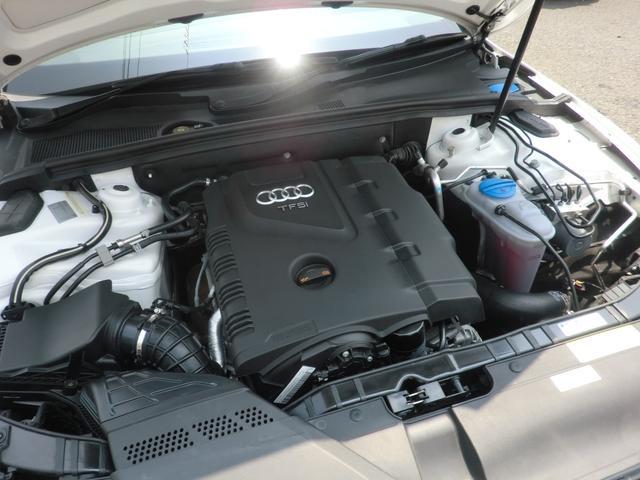 12ヶ月法定整備の実施。エンジンオイル交換及び消耗品があれば交換してからの御納車になります。
