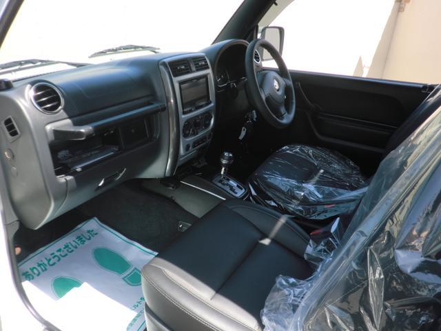 クロスアドベンチャー 2インチリフトアップ SR7-16インチAW サンルーフ オーバーフェンダー 構造変更済(小型乗用) シートヒーター サイドステップ 4WD(58枚目)
