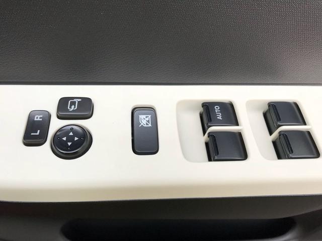 X ナビ・ドラレコ・ETC車載器付(9枚目)