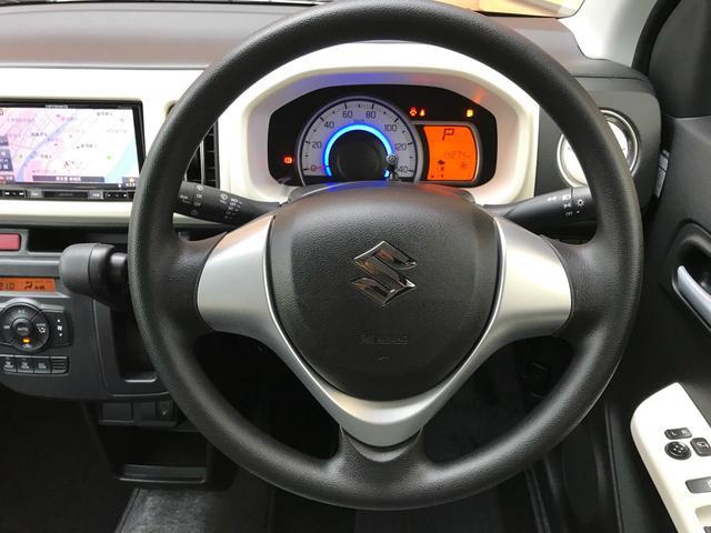 X ナビ・ドラレコ・ETC車載器付(11枚目)