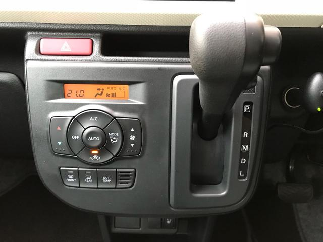 X ナビ・ドラレコ・ETC車載器付(12枚目)