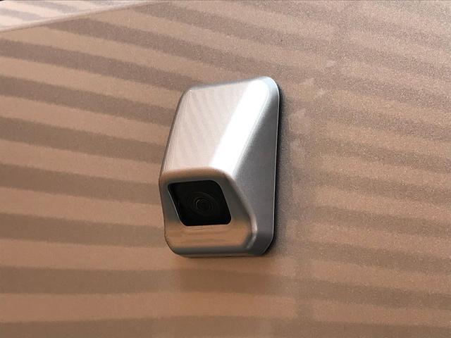 X リミテッドSA3 LEDヘッドライト・バックカメラ サポカー補助金対象車/LEDヘッドライト/バックカメラ/衝突回避支援システム/コーナーセンサー/デジタルメーター/電動格納ミラー/アイドリングストッ/Wエアバック/キーレス/パワステ/パワーウィンドウ(3枚目)