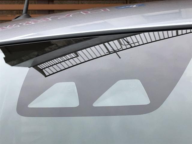 X リミテッドSA3 LEDヘッドライト・バックカメラ サポカー補助金対象車/LEDヘッドライト/バックカメラ/衝突回避支援システム/コーナーセンサー/デジタルメーター/電動格納ミラー/アイドリングストッ/Wエアバック/キーレス/パワステ/パワーウィンドウ(4枚目)