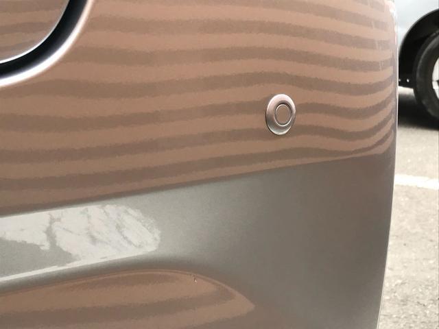 X リミテッドSA3 LEDヘッドライト・バックカメラ サポカー補助金対象車/LEDヘッドライト/バックカメラ/衝突回避支援システム/コーナーセンサー/デジタルメーター/電動格納ミラー/アイドリングストッ/Wエアバック/キーレス/パワステ/パワーウィンドウ(5枚目)