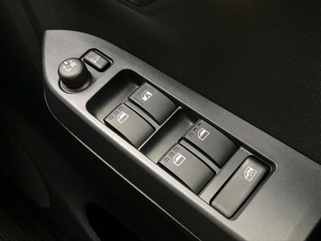X リミテッドSA3 LEDヘッドライト・バックカメラ サポカー補助金対象車/LEDヘッドライト/バックカメラ/衝突回避支援システム/コーナーセンサー/デジタルメーター/電動格納ミラー/アイドリングストッ/Wエアバック/キーレス/パワステ/パワーウィンドウ(13枚目)