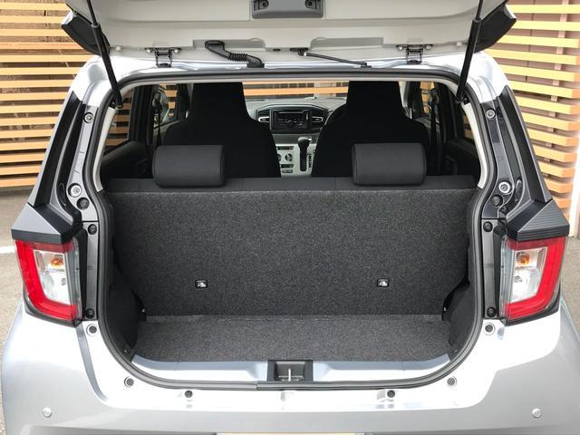 X リミテッドSA3 LEDヘッドライト・バックカメラ サポカー補助金対象車/LEDヘッドライト/バックカメラ/衝突回避支援システム/コーナーセンサー/デジタルメーター/電動格納ミラー/アイドリングストッ/Wエアバック/キーレス/パワステ/パワーウィンドウ(22枚目)