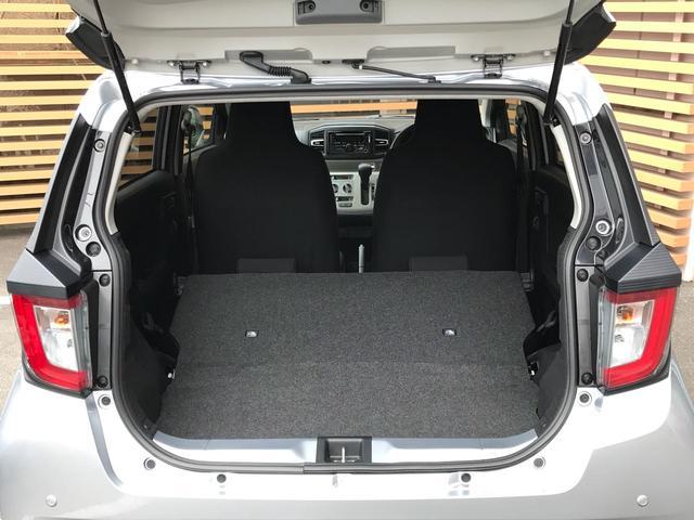X リミテッドSA3 LEDヘッドライト・バックカメラ サポカー補助金対象車/LEDヘッドライト/バックカメラ/衝突回避支援システム/コーナーセンサー/デジタルメーター/電動格納ミラー/アイドリングストッ/Wエアバック/キーレス/パワステ/パワーウィンドウ(23枚目)