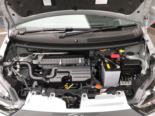 X リミテッドSA3 LEDヘッドライト・バックカメラ サポカー補助金対象車/LEDヘッドライト/バックカメラ/衝突回避支援システム/コーナーセンサー/デジタルメーター/電動格納ミラー/アイドリングストッ/Wエアバック/キーレス/パワステ/パワーウィンドウ(31枚目)