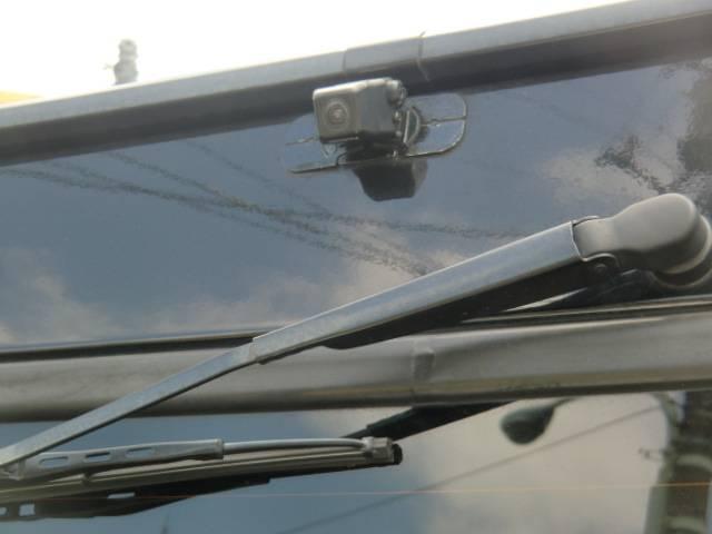メルセデス・ベンツ M・ベンツ G500L ブラバスエアロ HDDナビ サンルーフ レザー