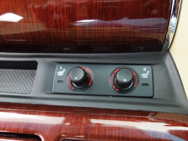 トヨタ ヴェルファイア 3.5V LJBL リアシートエンターテイメント 寒冷地仕様