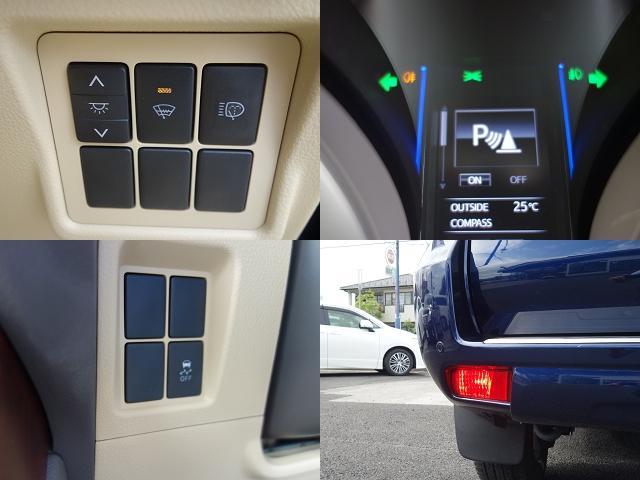 トヨタ ランドクルーザープラド TX Lパッケージ寒冷地仕様マルチテレインカメラLEDヘッド