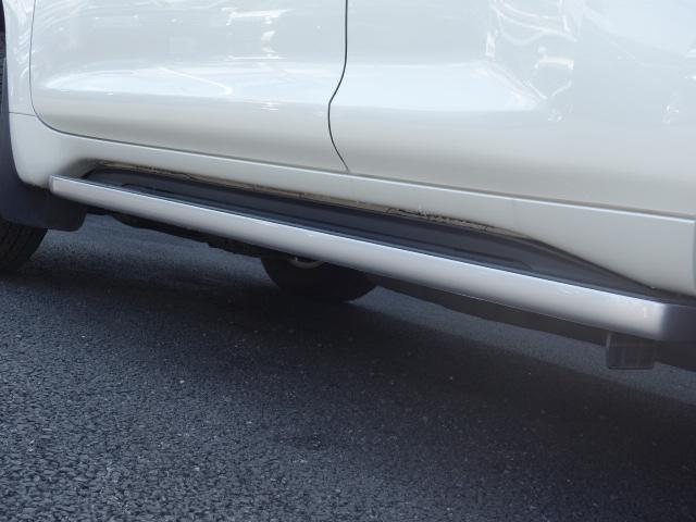 トヨタ ランドクルーザープラド TX Lパッケージ 1オーナー車メモリーナビDTVサンルーフ
