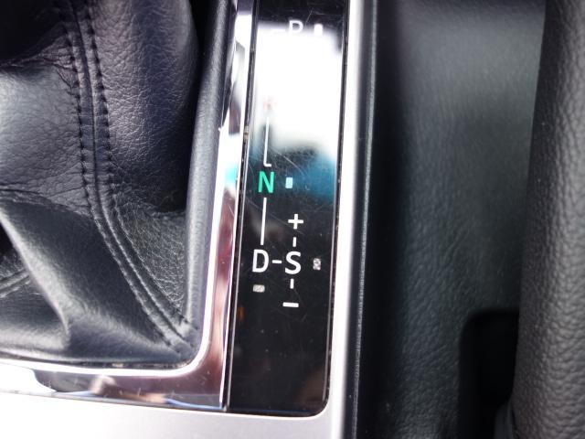 TZ1オーナー車センターデフロックダウンアシストコントロール(13枚目)
