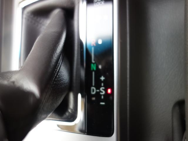 トヨタ ランドクルーザープラド TXOP寒冷地仕様 OPサンルーフ OPウッドコンビハンドル