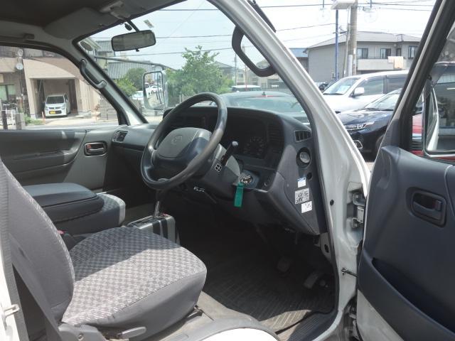 トヨタ ハイエースバン SロングDX GLパッケージスーパーロングハイルーフETC