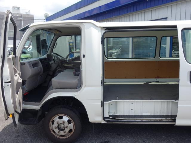 「トヨタ」「トヨエースルートバン」「その他」「東京都」の中古車27