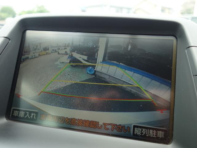 Gウェルキャブ助手席回転スライドシート車いす電動収納Bカメラ(9枚目)