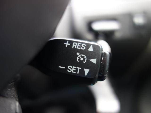 Gウェルキャブ助手席回転スライドシート車いす電動収納Bカメラ(10枚目)