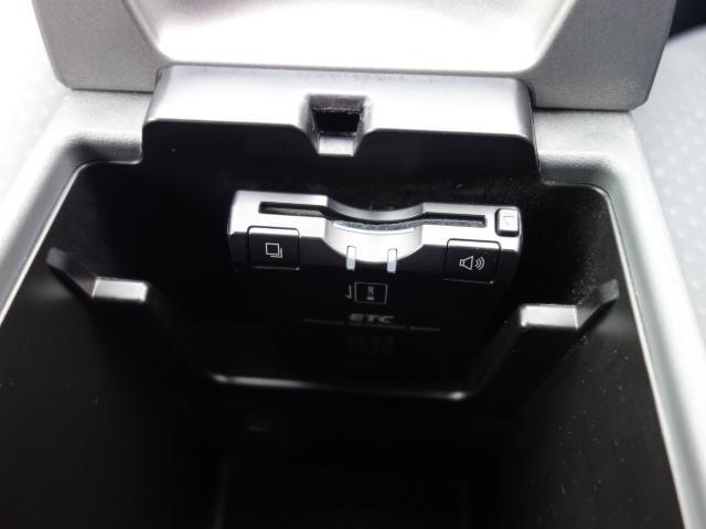 Gウェルキャブ助手席回転スライドシート車いす電動収納Bカメラ(14枚目)